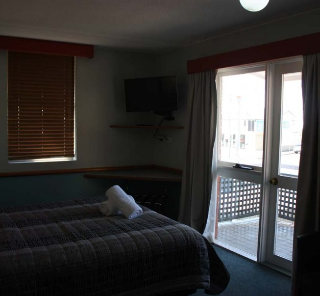 Spring Hill Accommodation Brisbane