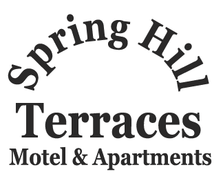 Spring Hill Terraces Motel And Apartments